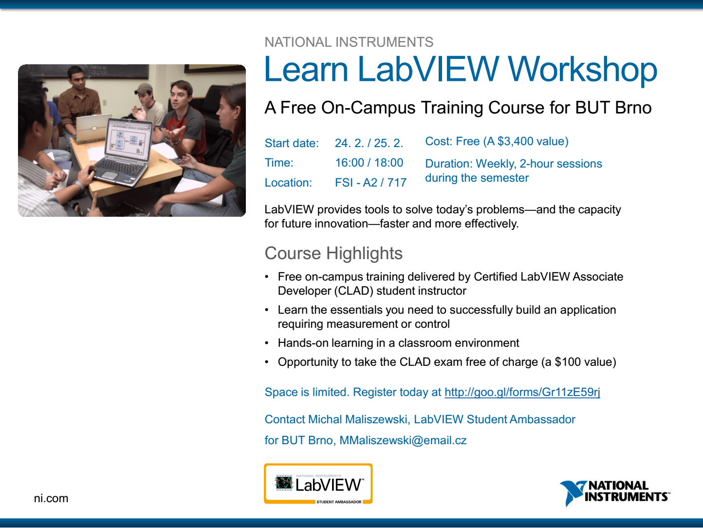 LabView_course